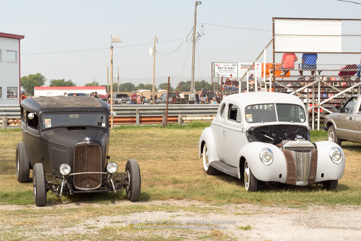 HAMB_Drags_August_16_2014-147