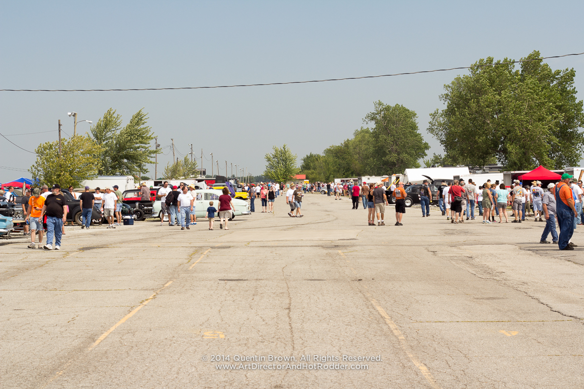 HAMB_Drags_August_16_2014-151