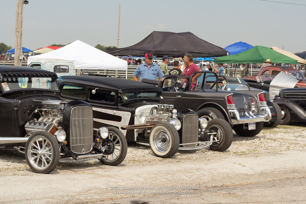 HAMB_Drags_August_16_2014-155