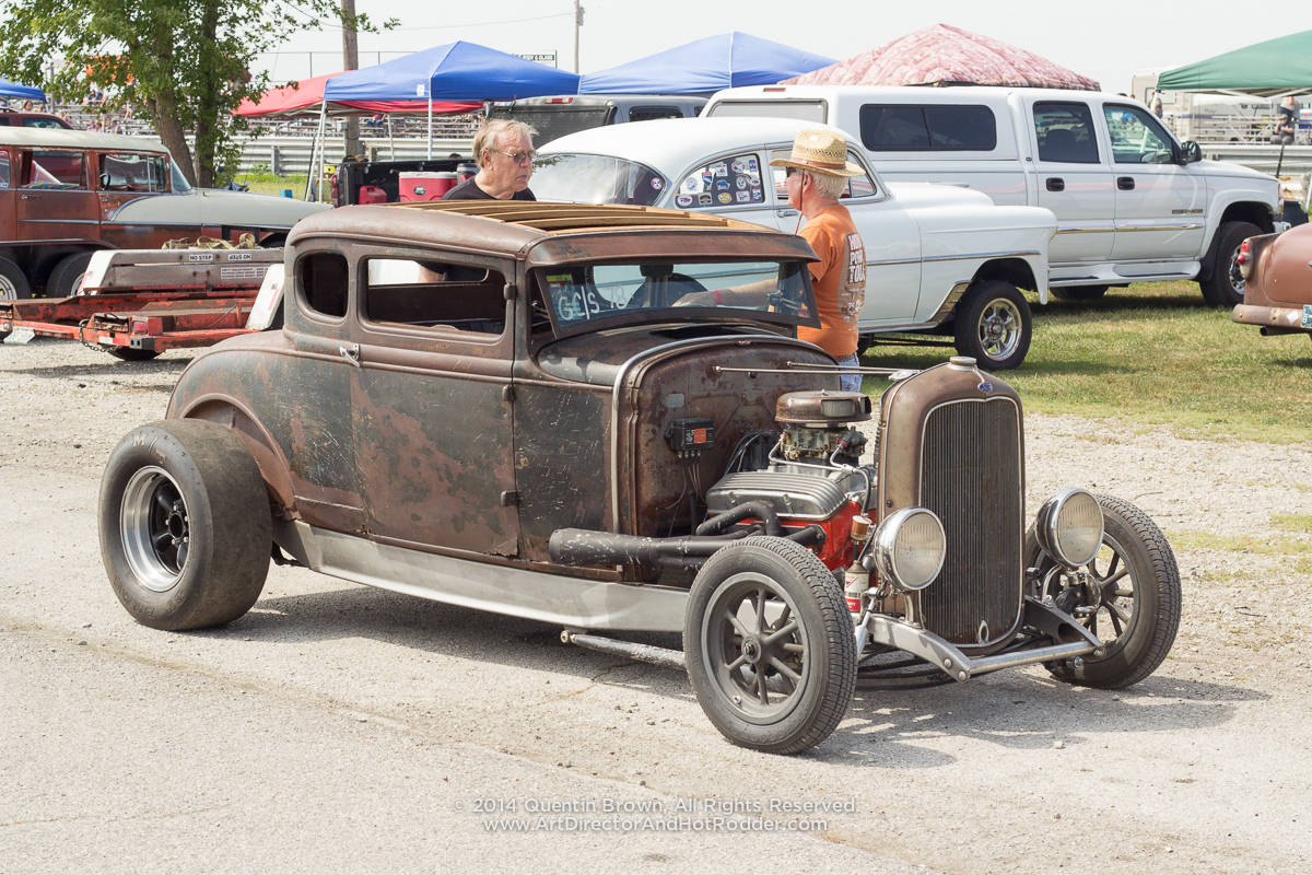 HAMB_Drags_August_16_2014-158