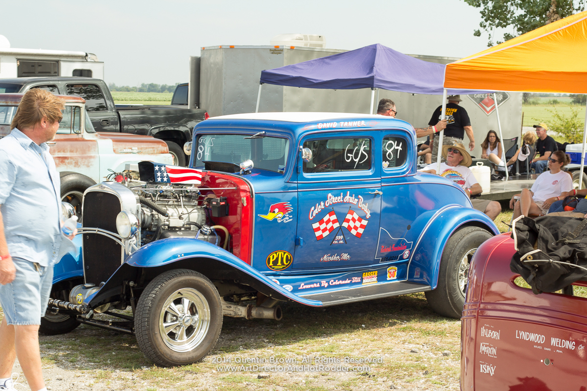 HAMB_Drags_August_16_2014-162