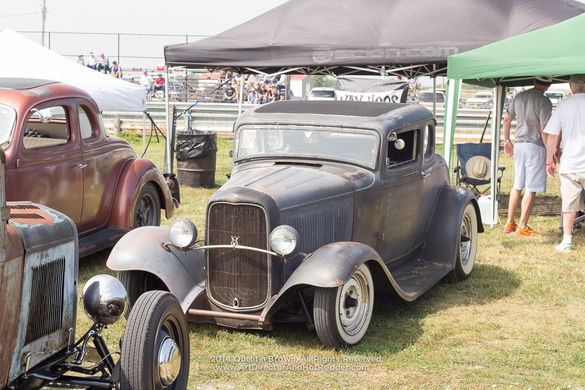 HAMB_Drags_August_16_2014-177