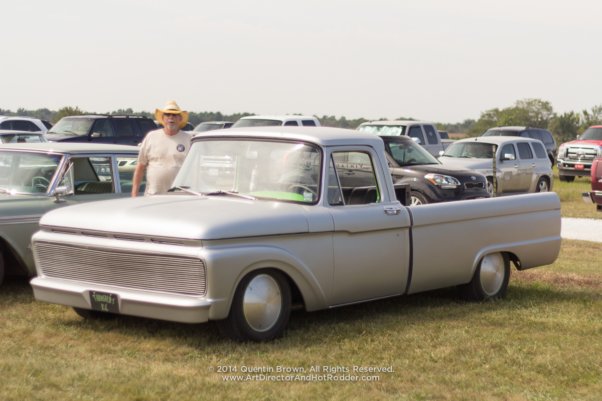 HAMB_Drags_August_16_2014-199
