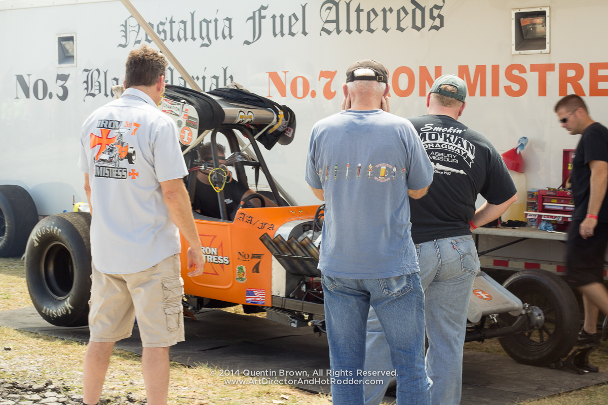 HAMB_Drags_August_16_2014-210