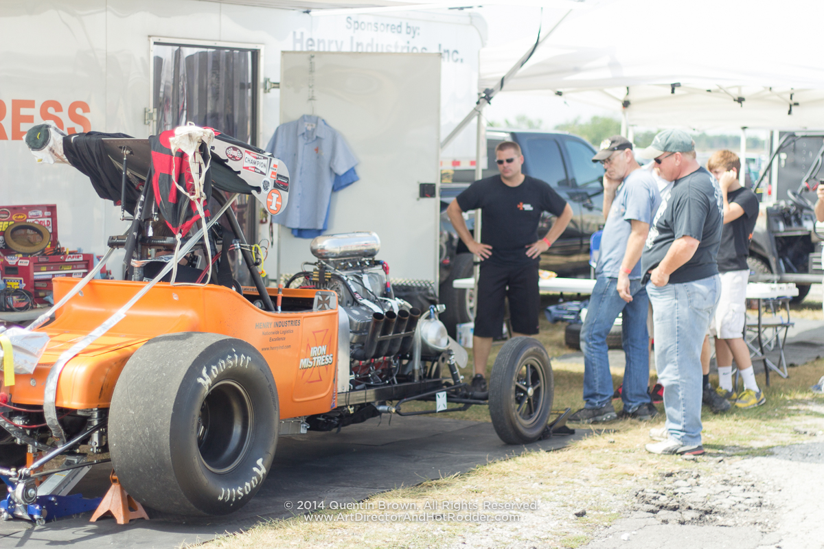 HAMB_Drags_August_16_2014-216