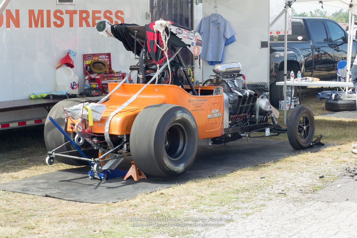 HAMB_Drags_August_16_2014-218