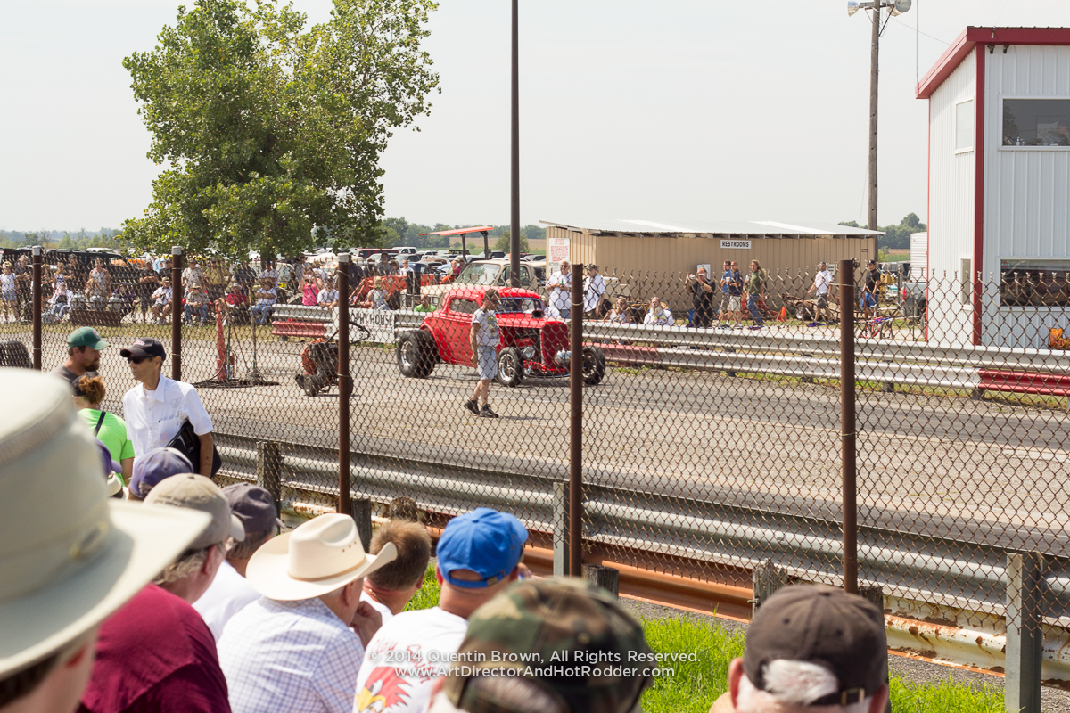 HAMB_Drags_August_16_2014-222