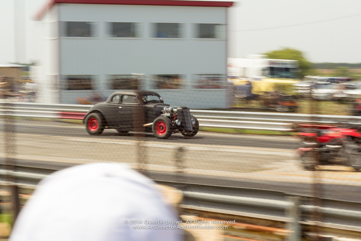 HAMB_Drags_August_16_2014-229