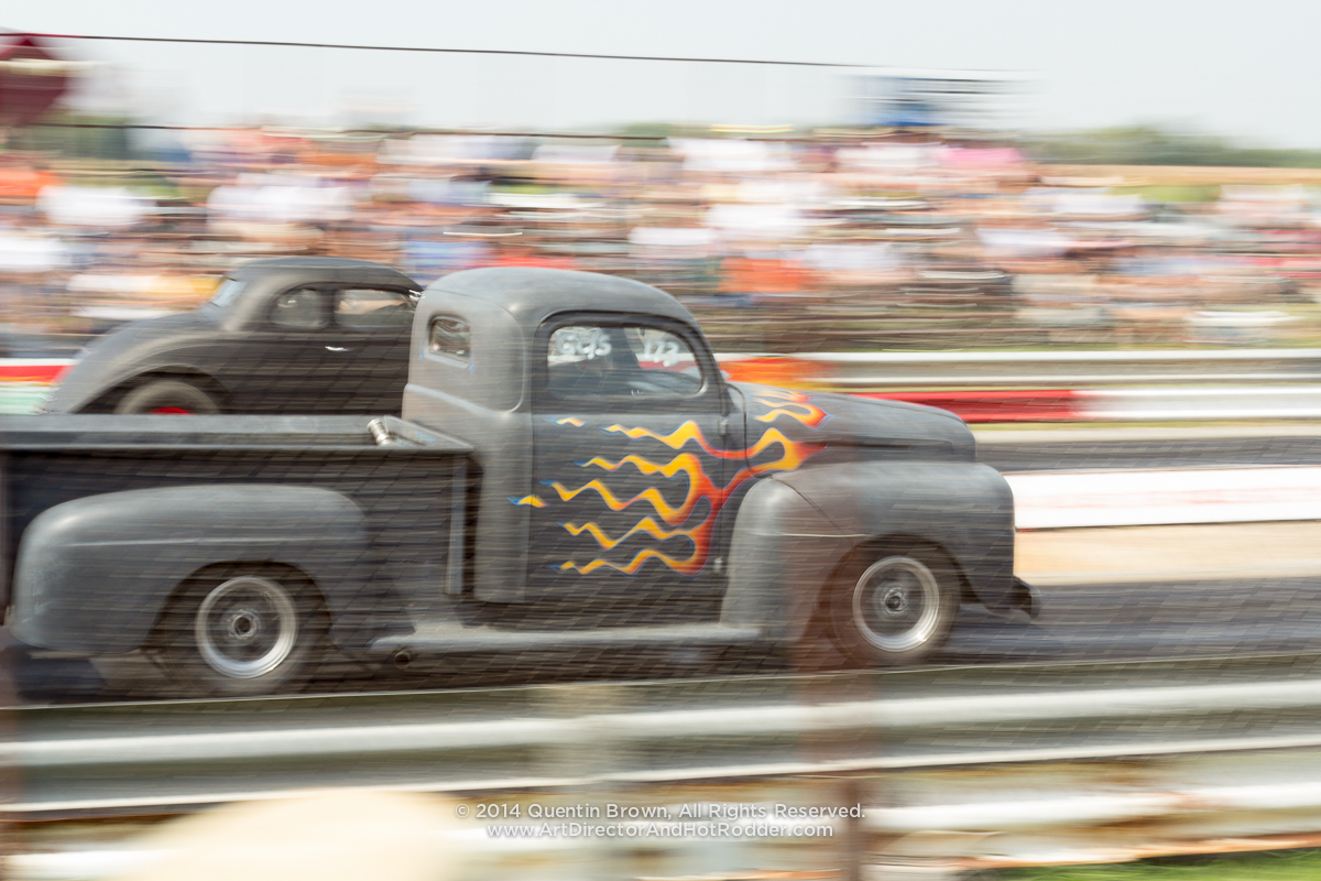 HAMB_Drags_August_16_2014-235