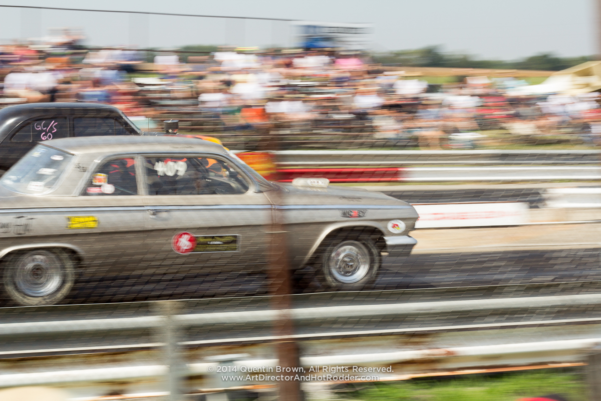 HAMB_Drags_August_16_2014-242