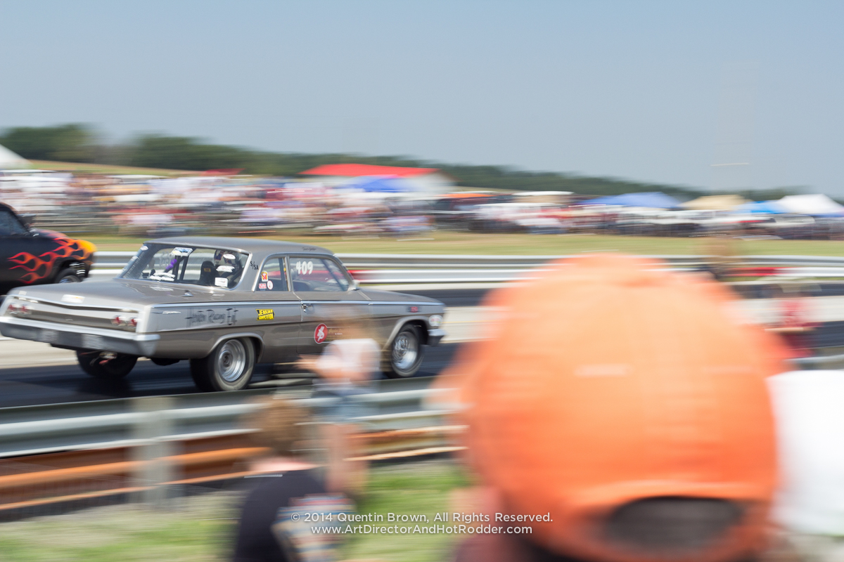 HAMB_Drags_August_16_2014-245