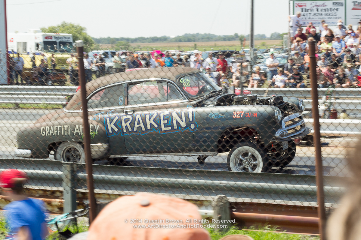 HAMB_Drags_August_16_2014-252