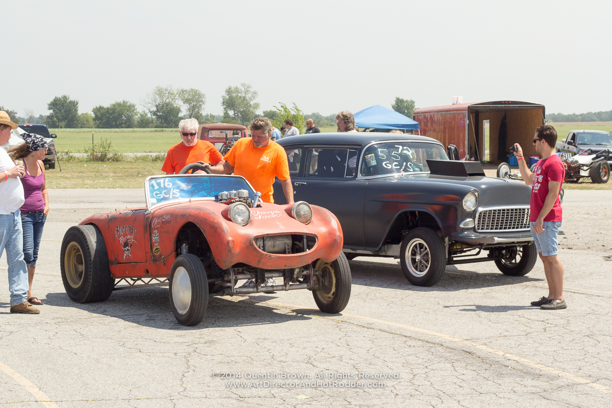 HAMB_Drags_August_16_2014-256
