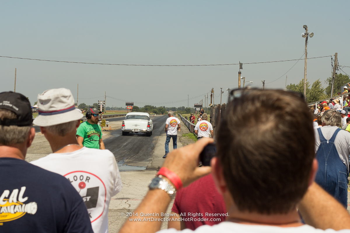 HAMB_Drags_August_16_2014-259