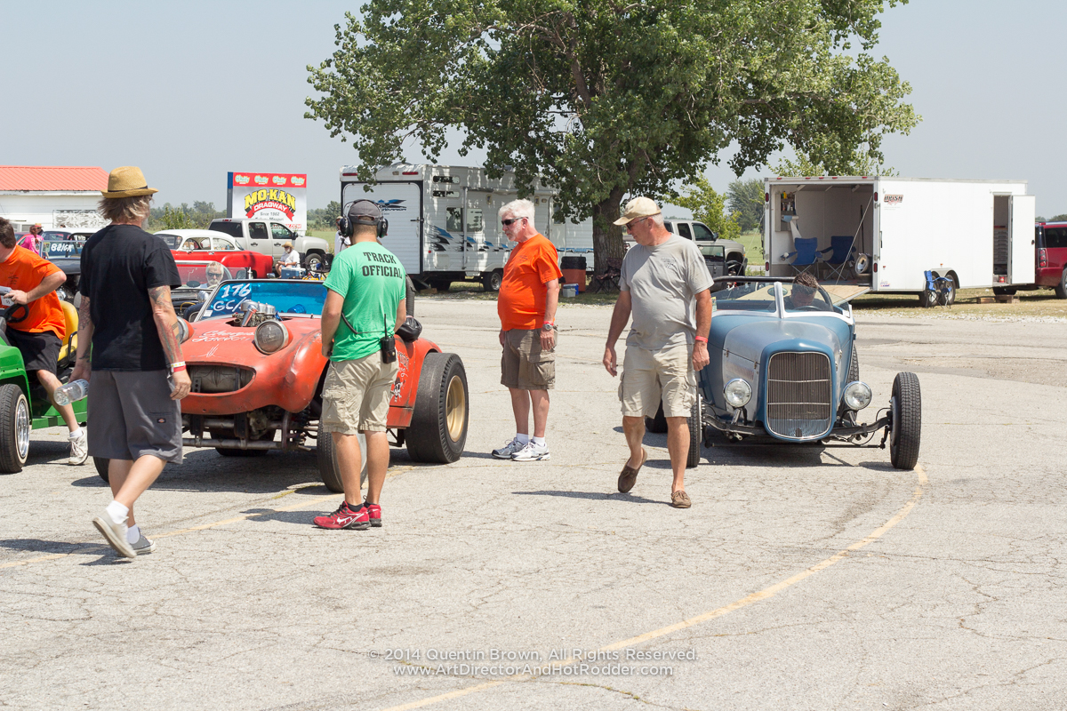 HAMB_Drags_August_16_2014-262