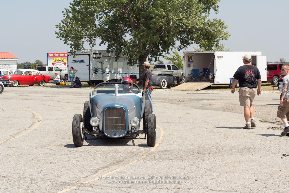 HAMB_Drags_August_16_2014-266