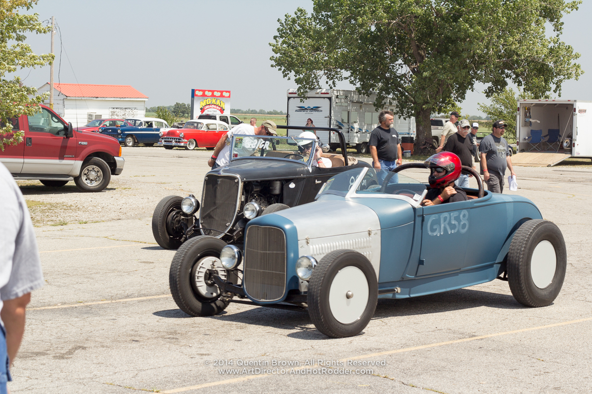 HAMB_Drags_August_16_2014-269