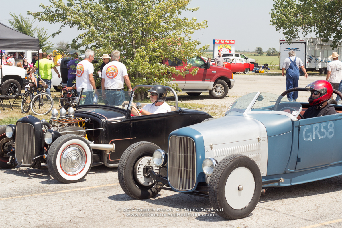 HAMB_Drags_August_16_2014-272