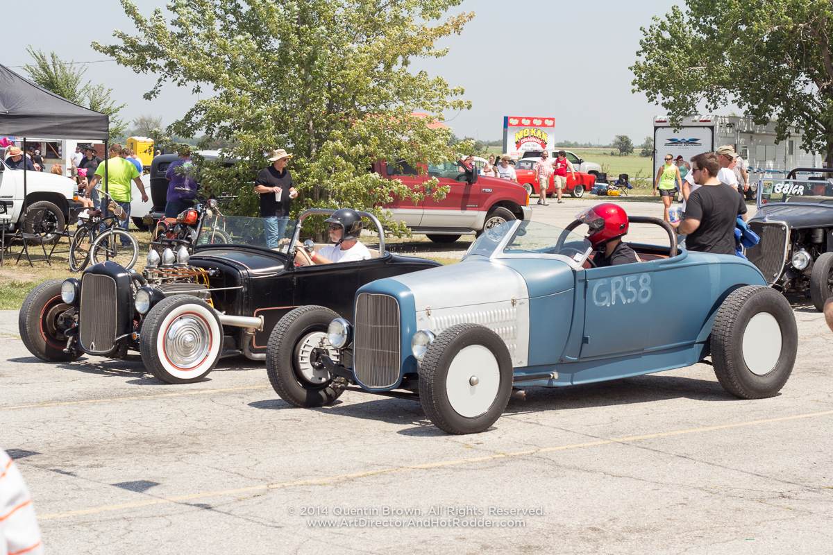HAMB_Drags_August_16_2014-275