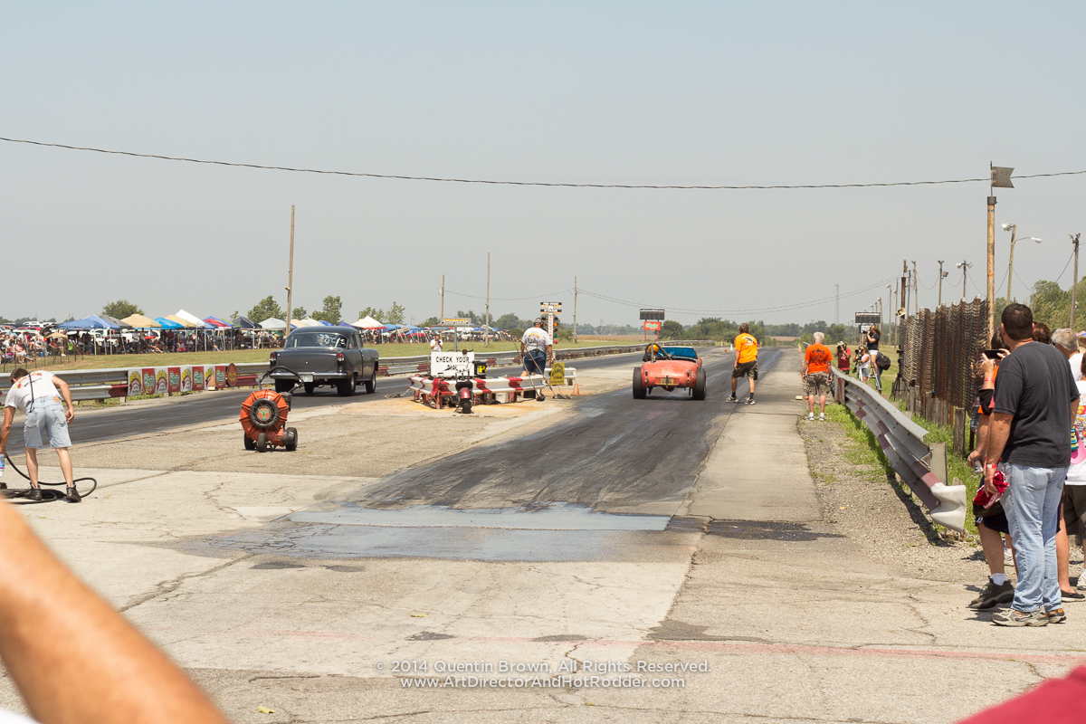 HAMB_Drags_August_16_2014-278