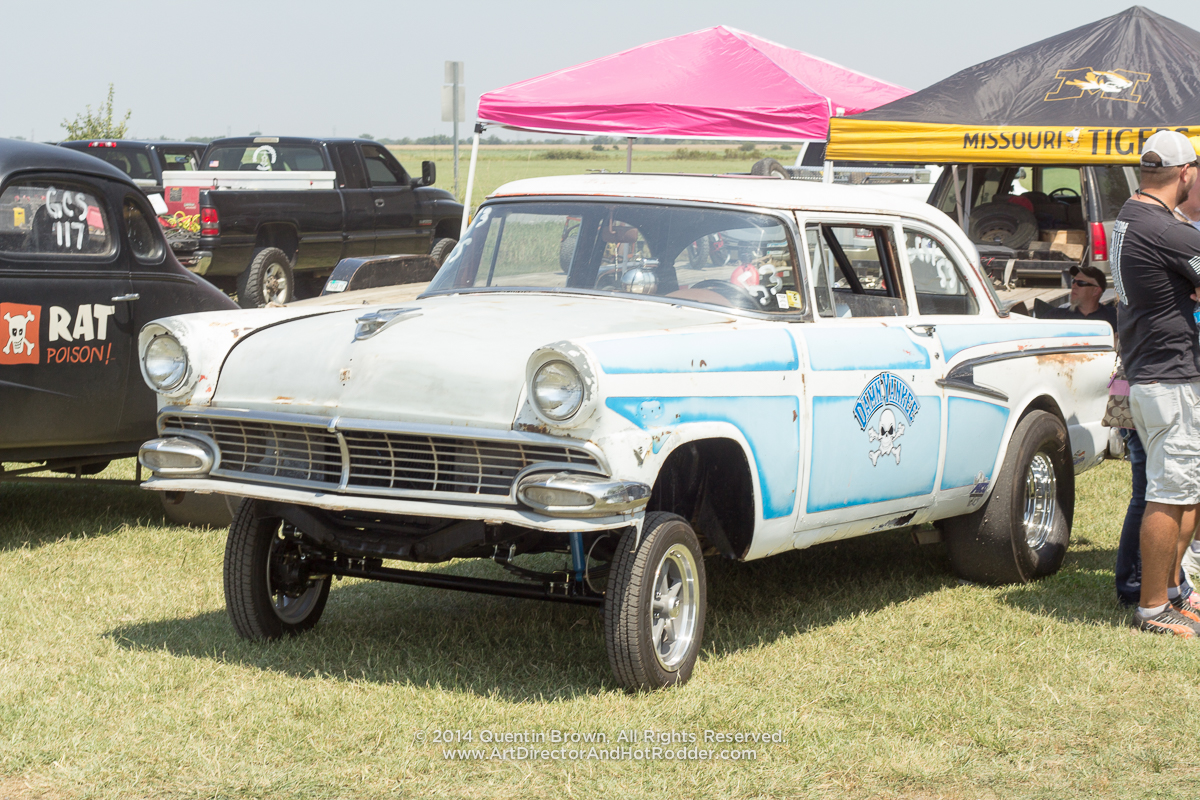 HAMB_Drags_August_16_2014-299