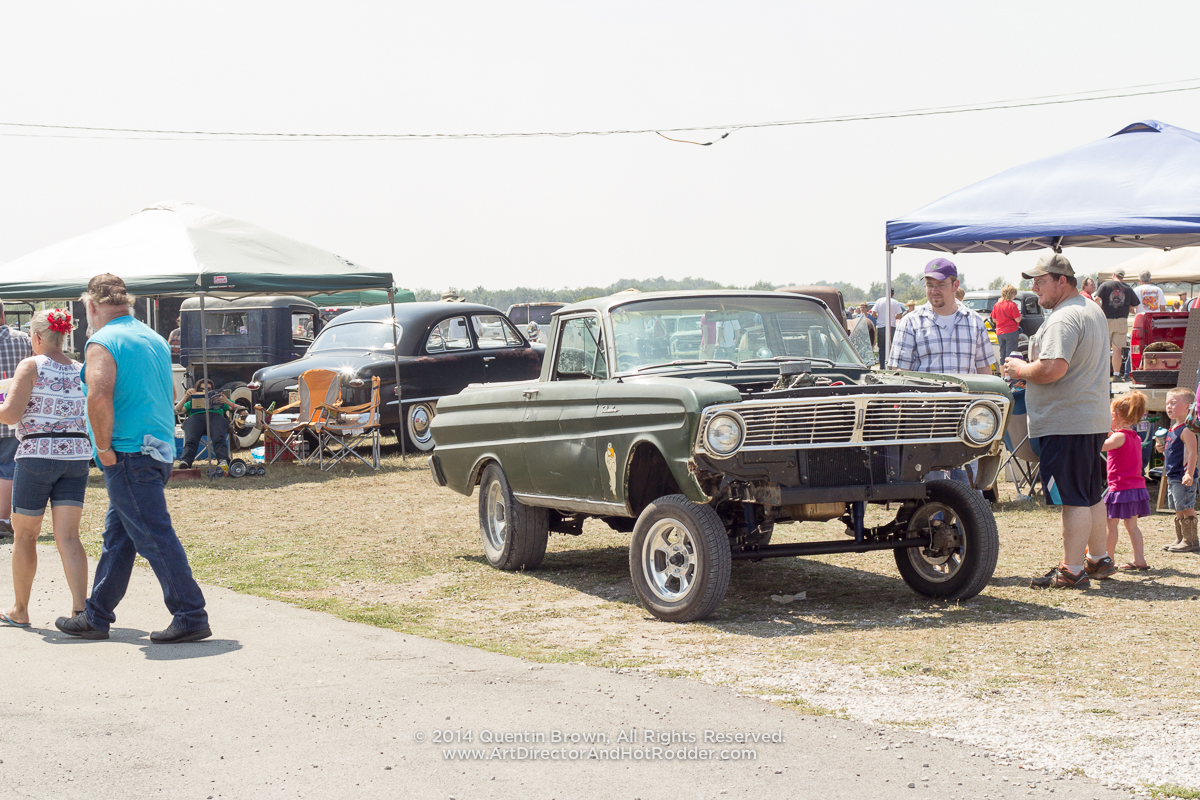 HAMB_Drags_August_16_2014-308