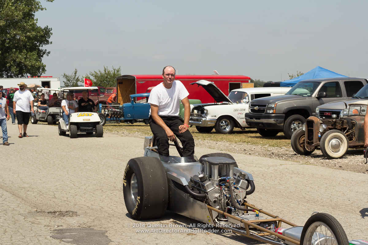 HAMB_Drags_August_16_2014-310