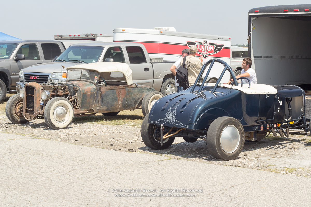 HAMB_Drags_August_16_2014-314