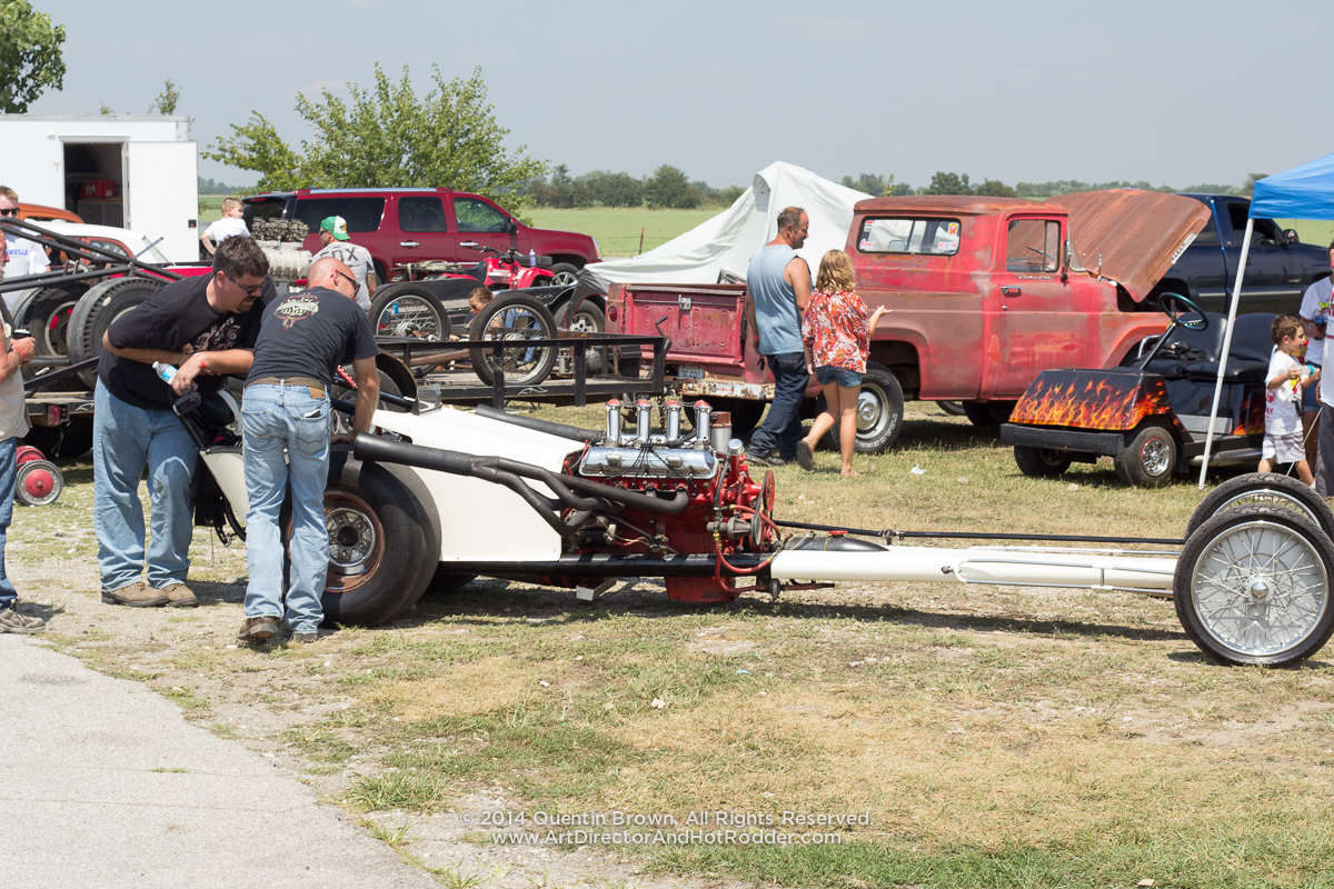 HAMB_Drags_August_16_2014-324