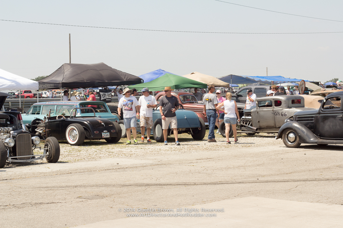 HAMB_Drags_August_16_2014-339
