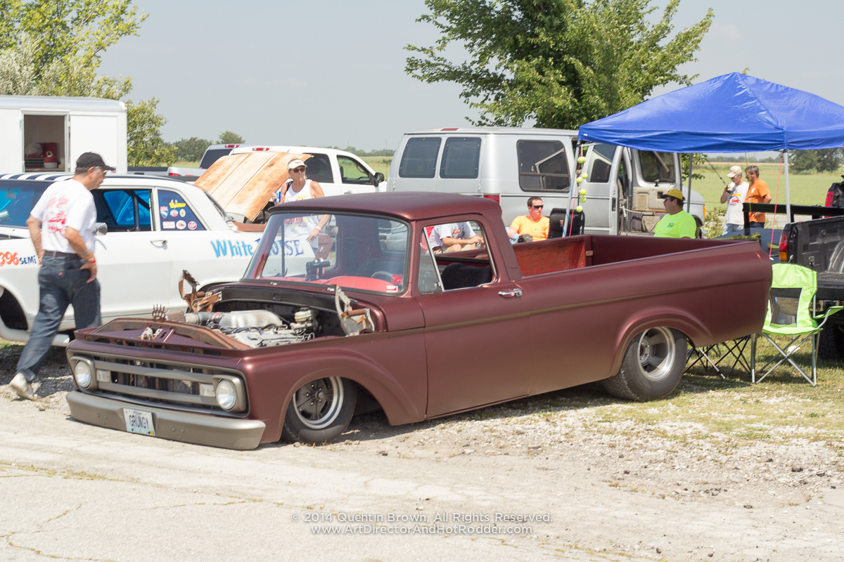 HAMB_Drags_August_16_2014-342