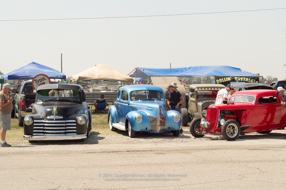 HAMB_Drags_August_16_2014-351
