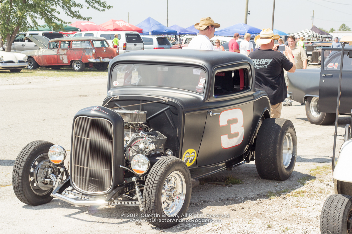 HAMB_Drags_August_16_2014-366