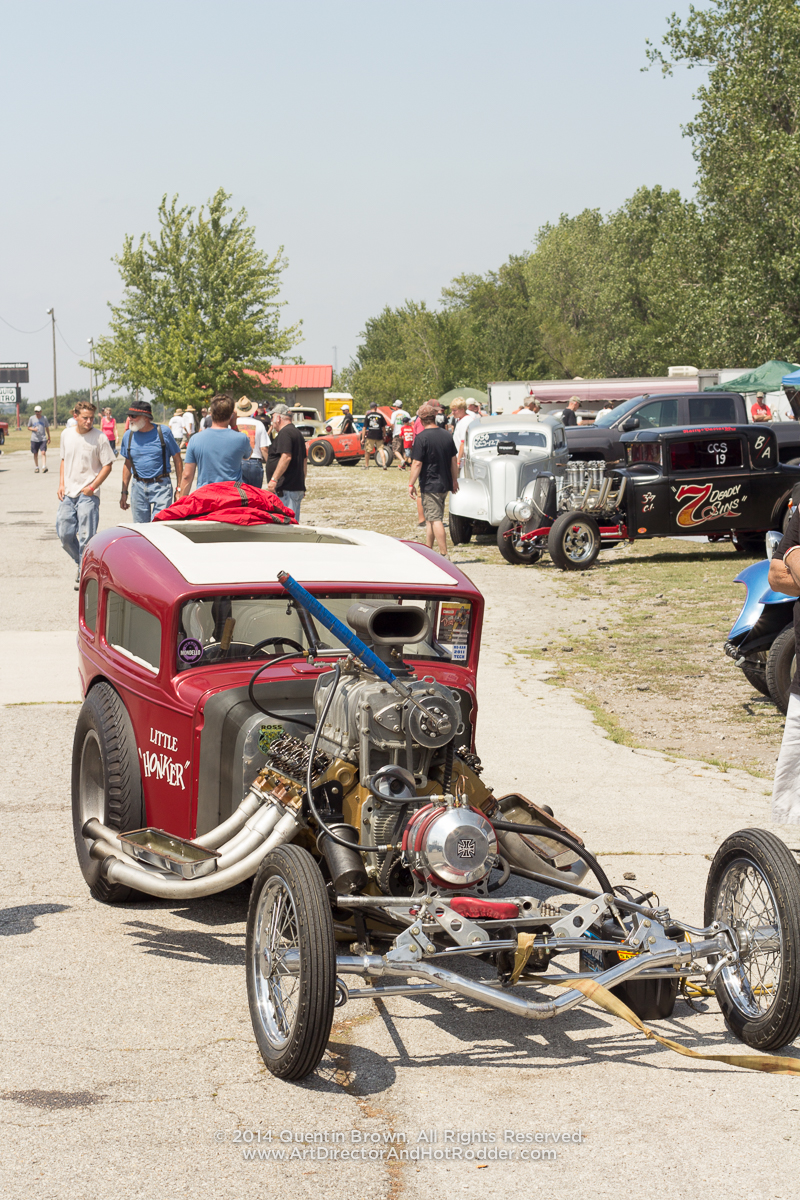 HAMB_Drags_August_16_2014-385