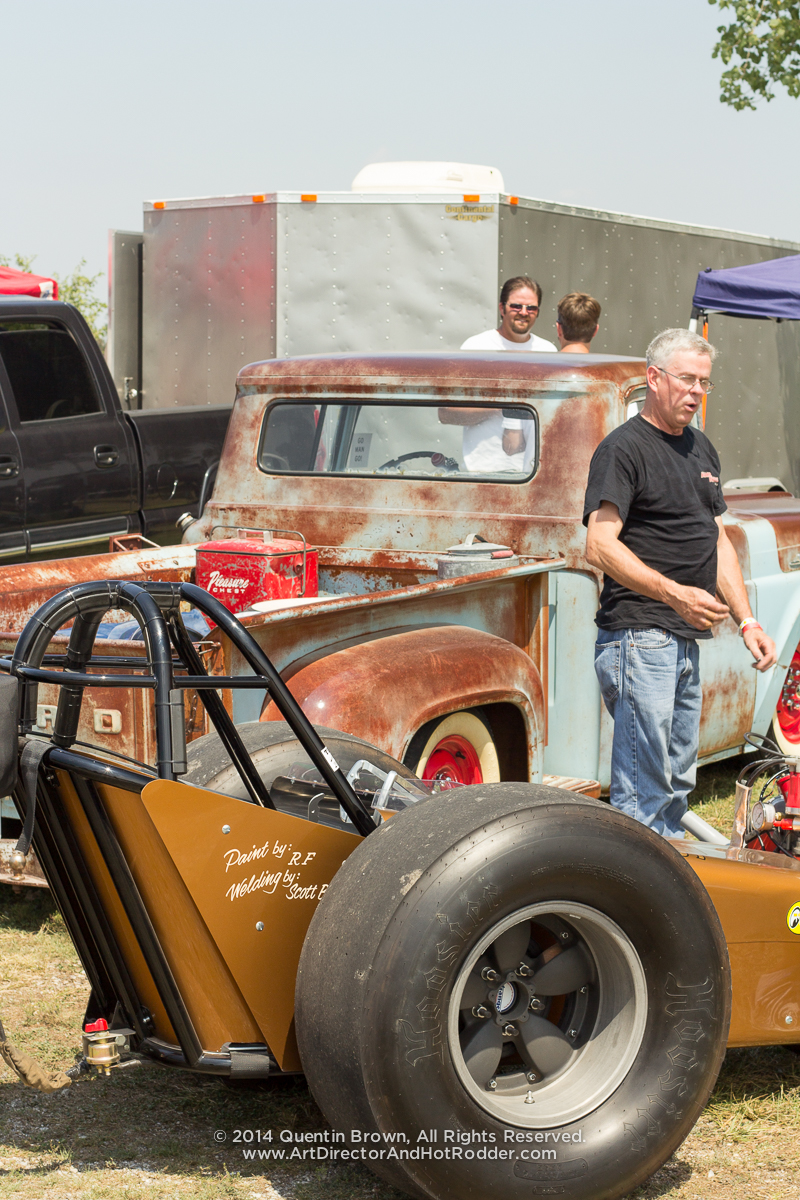HAMB_Drags_August_16_2014-398