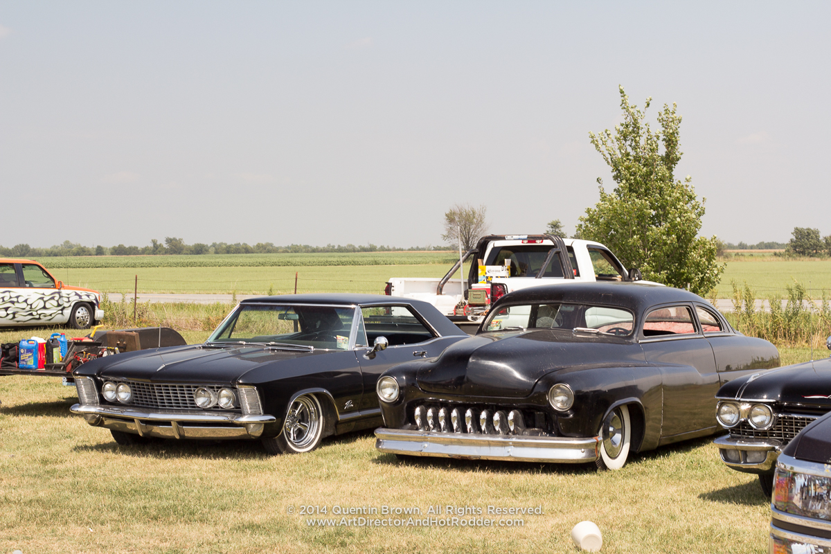 HAMB_Drags_August_16_2014-403
