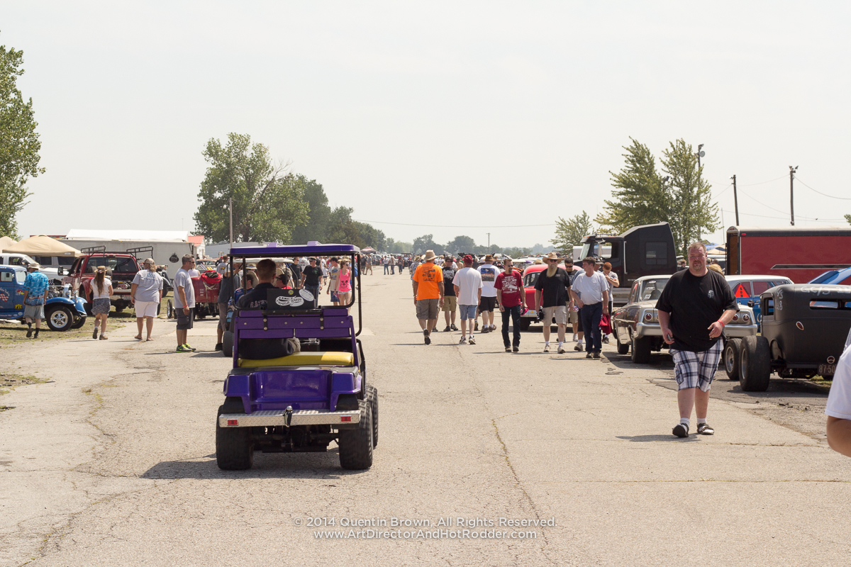 HAMB_Drags_August_16_2014-420