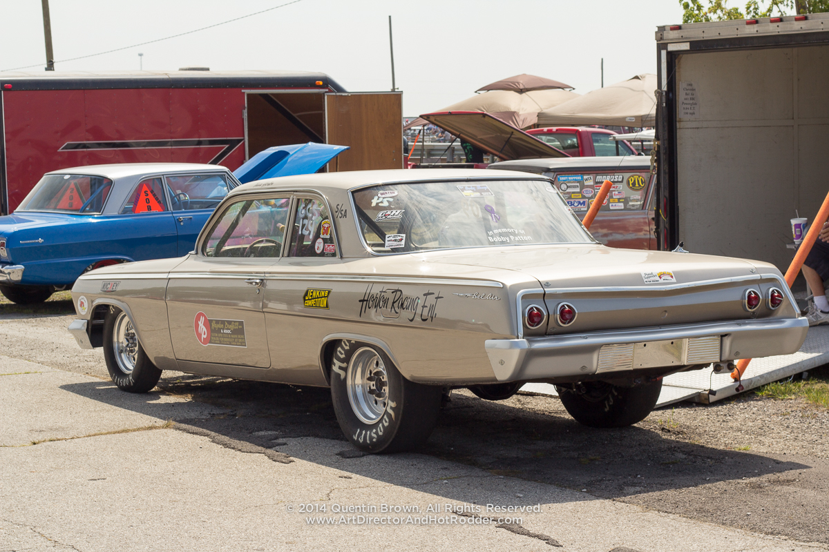 HAMB_Drags_August_16_2014-423