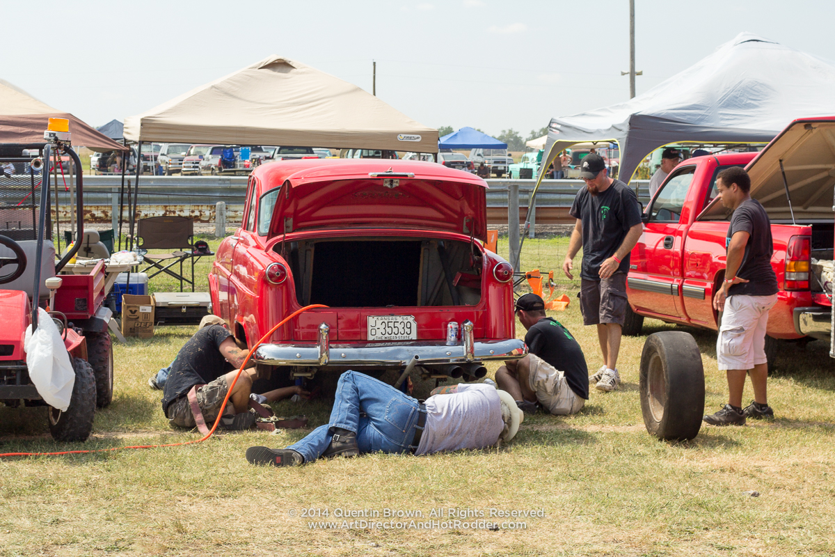 HAMB_Drags_August_16_2014-425