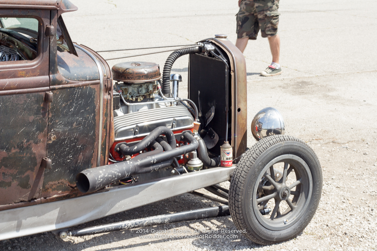 HAMB_Drags_August_16_2014-439