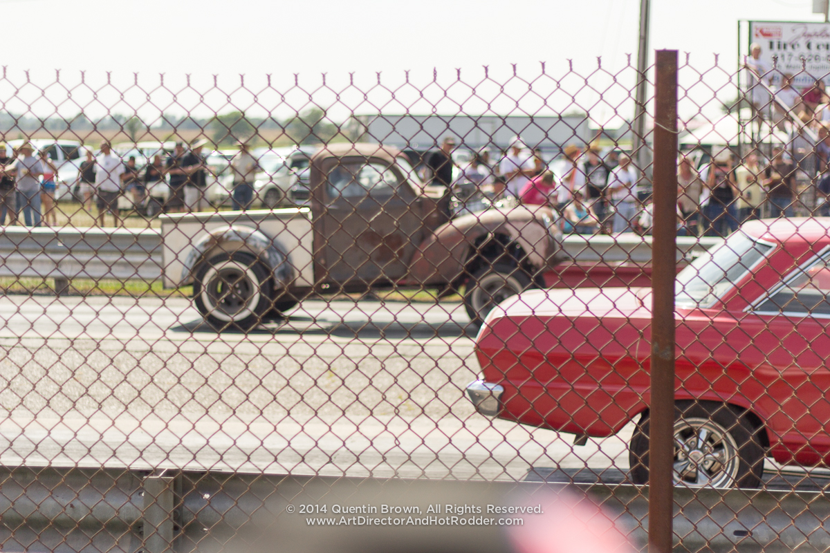 HAMB_Drags_August_16_2014-486
