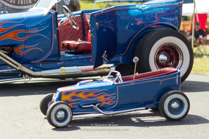 Sleds_Midwest_2014-08-23-028