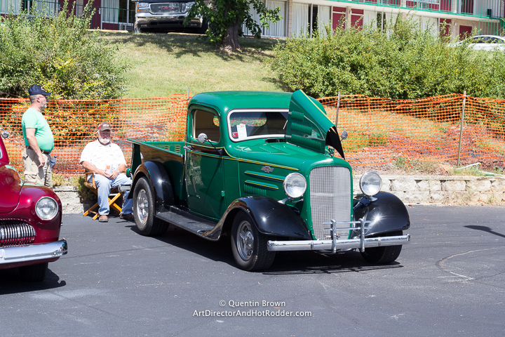 Sleds_Midwest_2014-08-23-172