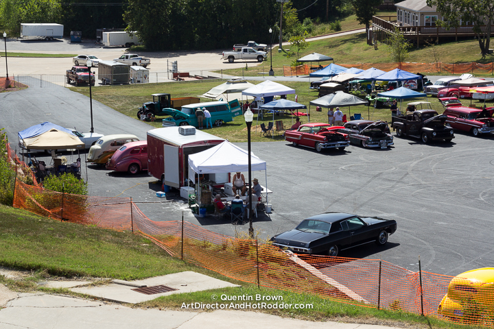 Sleds_Midwest_2014-08-23-405