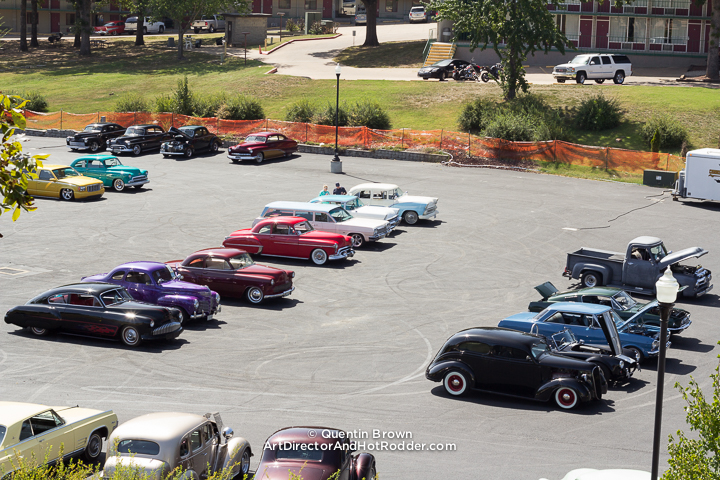 Sleds_Midwest_2014-08-23-420