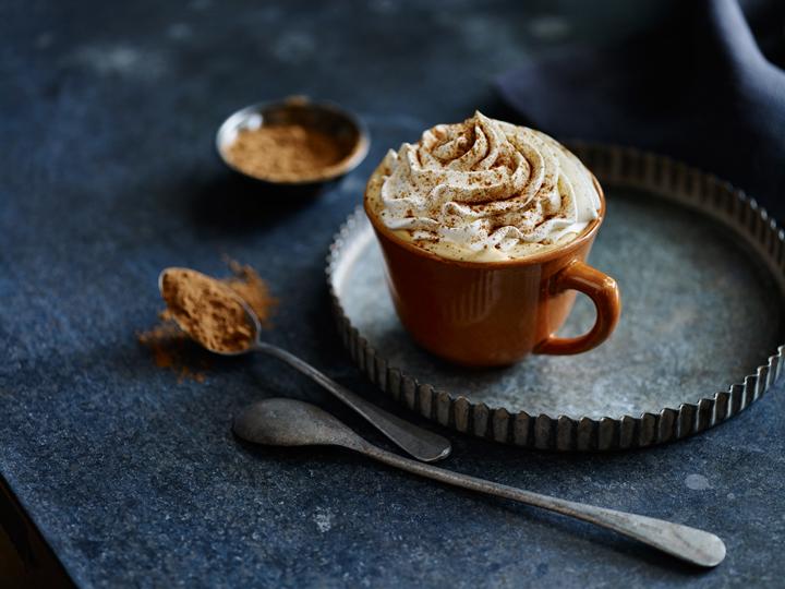 Pumpkin_Spice_Latte_1