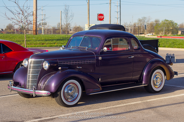 2015-04-04-2nd_Annual_Hot_Rod_Hundred-018