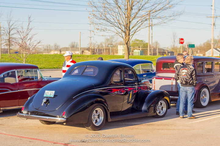 2015-04-04-2nd_Annual_Hot_Rod_Hundred-030