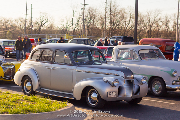 2015-04-04-2nd_Annual_Hot_Rod_Hundred-042