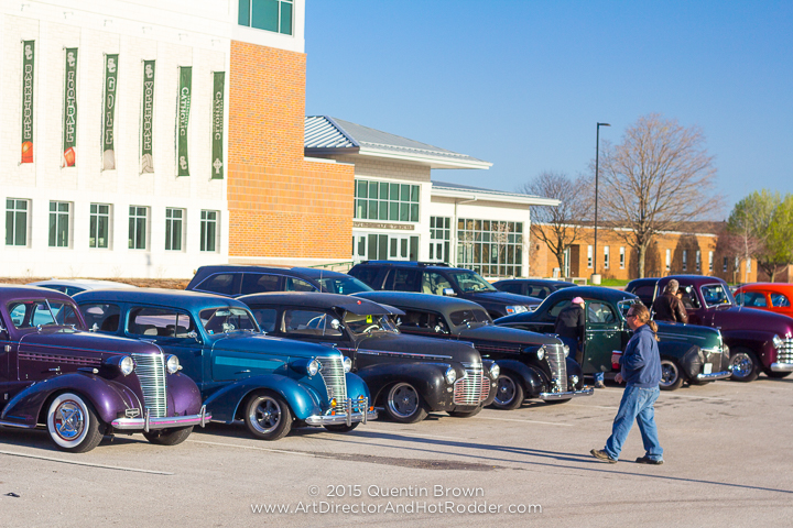 2015-04-04-2nd_Annual_Hot_Rod_Hundred-070